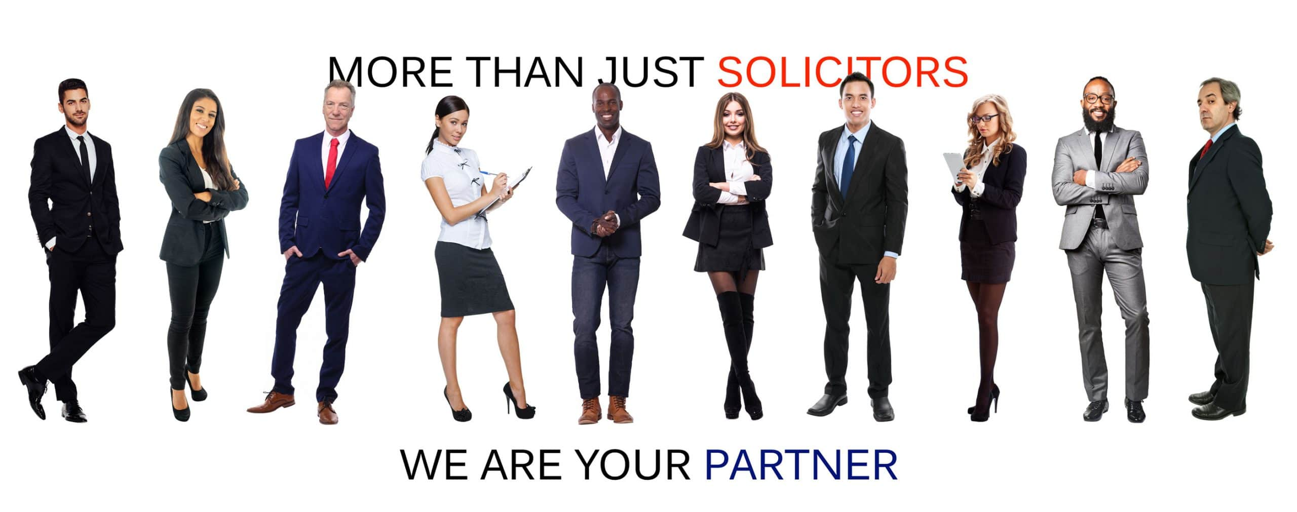 Solicitors London